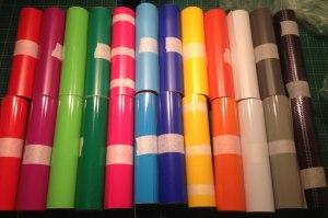 DS-Colours