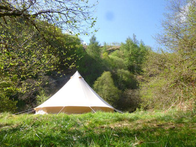 Otter-Bell-Tent-1
